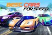 Лучшая машина для скорости Best Car For Speed