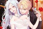 Одевалки принцессы аниме пары Anime Couples Princess dress up