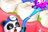 Стоматологическая больница для животных Animal Dental Hospital
