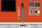 Кольцо Души Самара Побег Ring Soul Samara Escape