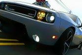 Пазл Super Hypercars Super Hypercars Jigsaw