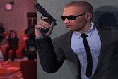 Спасение агента секретной миссии Secret Mission Agent Rescue