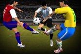 Кубок Америки 2021 Copa America 2021