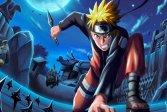 Наруто Свободный бой: Сезон 2 Naruto Free Fight : Season 2