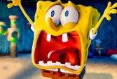 Губка Боб Герой spongebob Hero