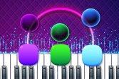Magic Piano Tiles Новинка Magic Piano Tiles New