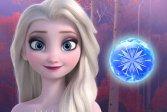 Дисней Холодное сердце Disney Frozen