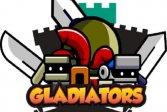 Гладиатор Gladiator
