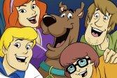 Скуби-Ду: три в ряд Scooby Doo Match 3
