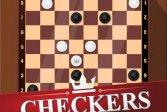 ШашкиHD CheckersHD