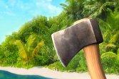 Выживание на острове The Island Survival Challenge