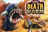 Червь смерти Death Worm