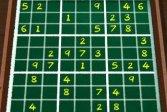 Судоку выходного дня 19 Weekend Sudoku 19