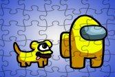 Самозванец 2 Impostor Jigsaw 2