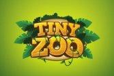Зоопарк Охота - Память Zoo Hunt - Memory