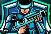 Evo Deathmatch Стрелок Evo Deathmatch Shooter