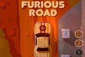 Неистовая дорога онлайн Furious Road online