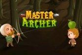 Мастер Лучник Master Archer
