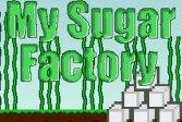 Фабрика сахара My Sugar Factory
