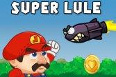 Супер Луле Марио Super Lule Mario