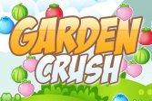 Садовая Давка Garden Crush