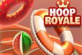 Обруч Hoop Royale