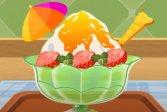 Бэби Тейлор: Магазин летних десертов Baby Taylor Summer Dessert Shop