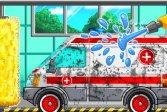 Детские Машинки Игры Kids Cars Games