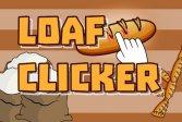 Буханка кликер Loaf clicker