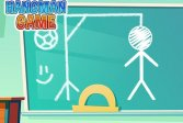 Палач игра Hangman Game
