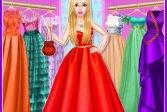 Королевские девушки - салон принцесс Royal Girls - Princess Salon