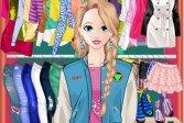 Модные наряды для кукол принцесс Princess Doll Fashion Dress Up