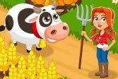 Мечта фермеров Dream of Farmers