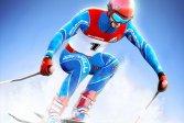 Лыжные легенды Ski Legends