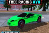 Бесплатные гонки Айн Free Racing Ayn
