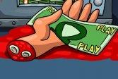 Безрукий миллионер 3 Handless Millionaire 3