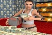 Ограбление вор ограбление 3D Heist Thief Robbery 3D