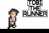 Тоби Бегущий Tobi The Runner
