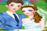 Идеальная свадьба в саду Perfect Garden Wedding