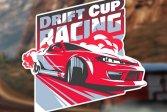 Кубок Дрифта Гонки Drift Cup Racing