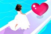 Свадебные гонки 3D Bridal Race 3D