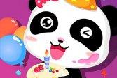 С Днем Рождения Happy Birthday Party