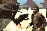 Битва зомби на Диком Западе Wild West Zombie Clash